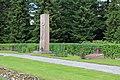Sodassa 1918 teloitettujen muistomerkki Malmilla 2.jpg