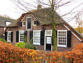 Soest, Kerkstraat 13 GM0342wikinr106.jpg