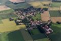 Soest, Meckingsen -- 2014 -- 8763.jpg