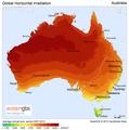 SolarGIS-Solar-map-Australia-en.png