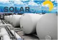 Solaropia logo.png
