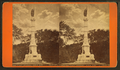 Soldiers' and Sailors' Monument, from Robert N. Dennis collection of stereoscopic views 14.png