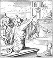 Solomon dedicating the temple.jpg