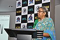 Soma Mitra Demonstrates Technology Developed By CDAC Handheld Electronics Nose - NCSM - Kolkata 2018-04-23 0272.JPG