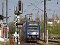 Somain - Gare de Somain (06).JPG