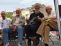 Some former catalan motorcycle riders.JPG