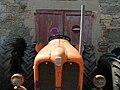 Someca tractor front.jpg