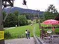 Sommerrodelbahn Wolfgangssee 01.JPG