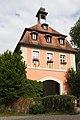 Sommersdorf (Burgoberbach) Schloss 13.JPG