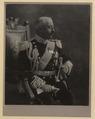 Son Honneur le Due de Devonshire, Gouverneur General du Canada (HS85-10-32530) original.tif