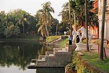 Sonargaon Folk Art Museum (43).jpg