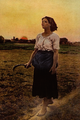 Song of the Lark - Jules Breton.png