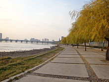 Songhua River 2.JPG