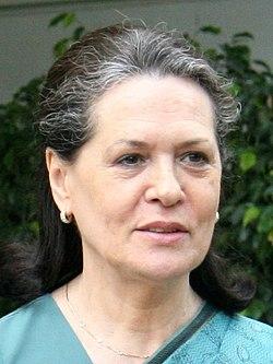 Sonia Gandhi (cropped).jpg