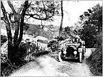 Sonoma County-Motoring Magazine-1913-013.jpg