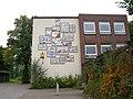 Sonsbeck - S'Grooten-Schule 01 ies.jpg
