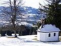 Sonthofen - Oberrieder Kapelle.JPG
