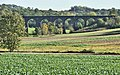 Soper's Viaduct - geograph.org.uk - 75230.jpg