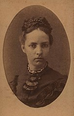 Sophia Elizabeth Emerson Mann, photograph by Menzies Dickson, Mission Houses Museum Archives.jpg