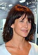 Sophie Marceau: Alter & Geburtstag
