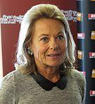 Sophie de Menthon 2012.jpg