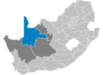 South Africa Districts showing Siyanda.png