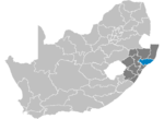 South Africa Districts showing uThungulu.png