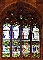 South Transept - Four Holy Men.jpg