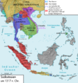 Southeastasia 1317 map de.png