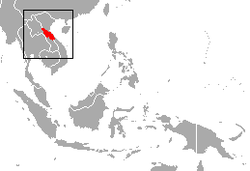 Southern White-cheeked Gibbon area.png