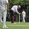Southgate CC v Stanmore CC at Walker Cricket Ground, Southgate, London 30.jpg