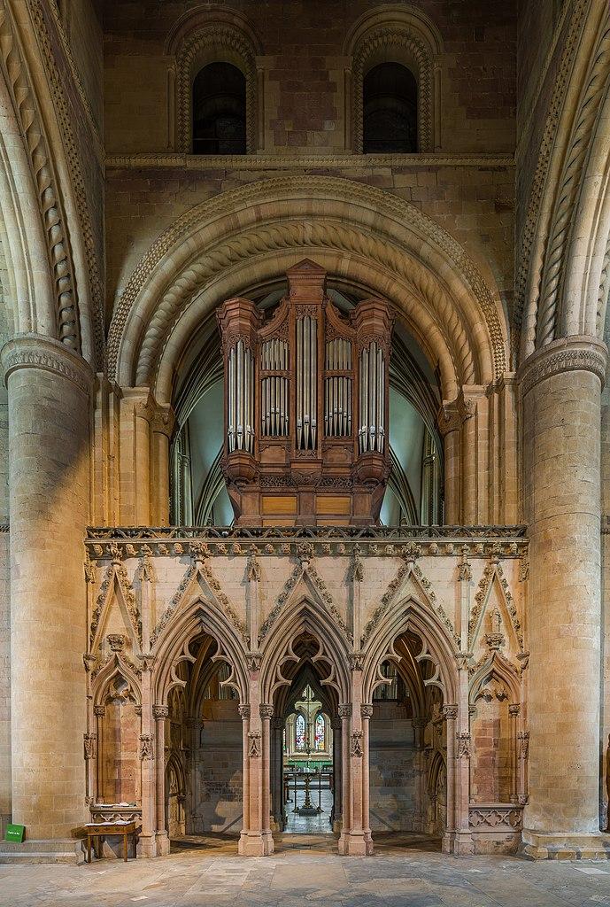 689px-Southwell_Minster_Organ,_Nottingha