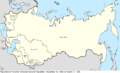 Soviet Union map 1939-11-15 to 1940-03-21.png