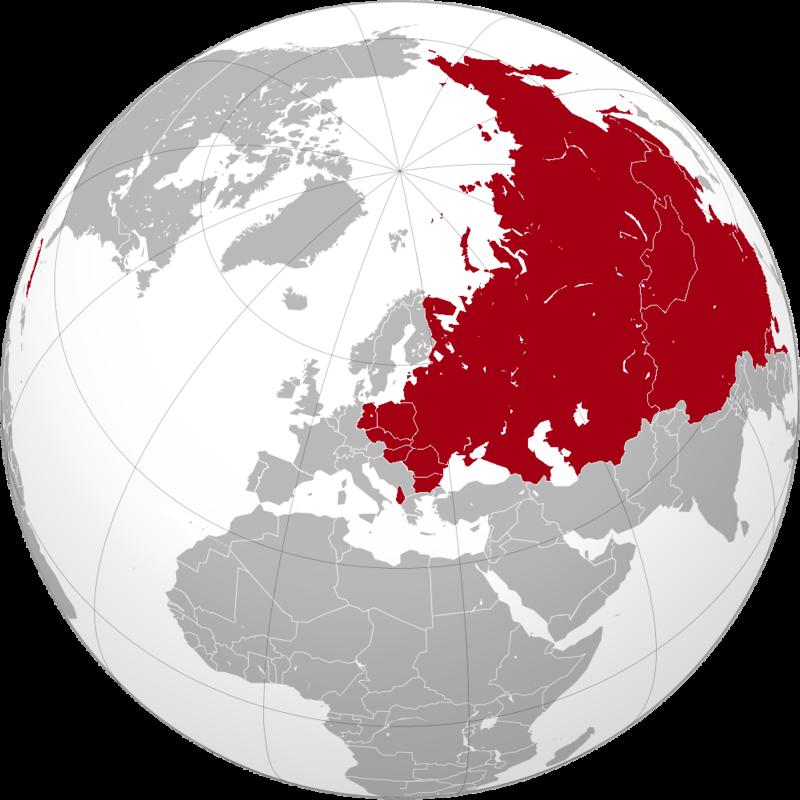 Soviet empire 1960.png