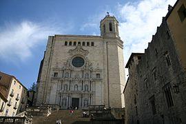 Spain.Girona.Catedral.Entrada.2.jpeg