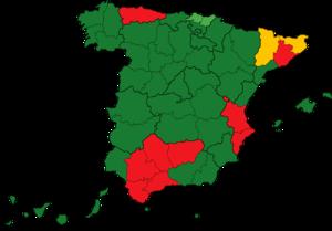 SpainProvinceMapCongressA1977.png