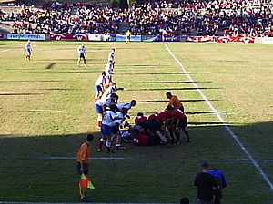 Spain vs Czech Republic 2007 rugby (2).jpg