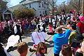 Spanish Town Mardi Gras 2015 - 16356845907.jpg