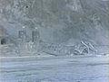 Special Film Project 186 - Brücke von Remagen nach Einsturz 3.jpg
