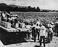 Special Investigation unit in Chapingo, Mexico, Aneka Amerika 102 (1957), p34.jpg