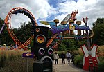 Speed of Sound (Walibi Holland).JPG