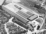 Sphinx fabrieksterrein Bosscherweg 247, 1963.jpg