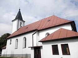 Spiš 16 Slovakia16.jpg