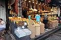 Spice market Istanbul 2013 1.jpg