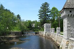 Spicket River, Methuen MA.jpg