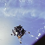 Spider Over The Ocean - GPN-2000-001109.jpg