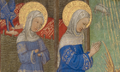 Spitz Master-The Nativity-1420 detail1.png