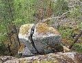 Splitted stone.jpg