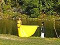 Sposa cinese in giallo.jpg