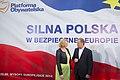 Spotkanie premiera z kandydatkami Platformy Obywatelskiej do Parlamentu Europejskiego (13965547209).jpg